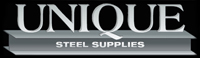 Unique Steel Supplies